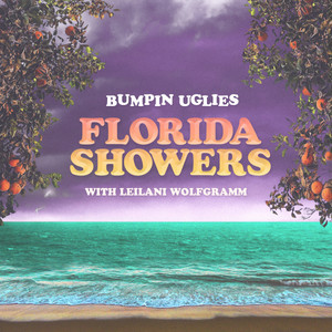 Florida Showers
