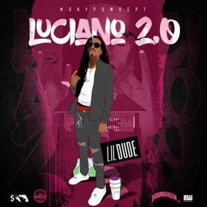 Luciano 20