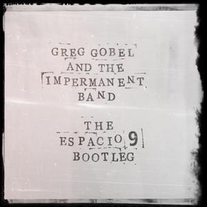 The Espacio 9 Bootleg album