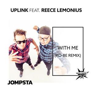 With Me (Ko-Be Remix)