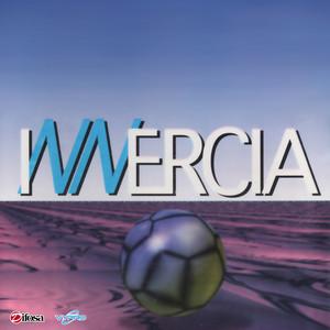 Innercia album