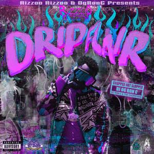 Drip Flair (Chopnotslop Remix)