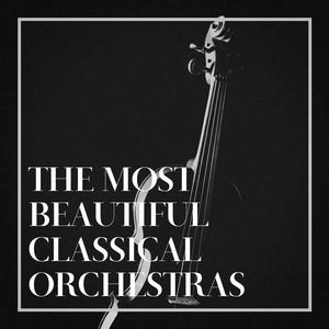 Overture in G Minor, BWV 1070: II. Torneo