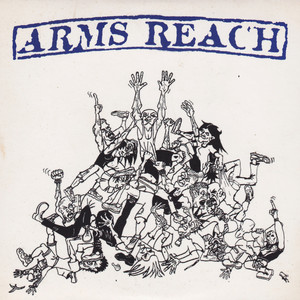 Release by Arms Reach