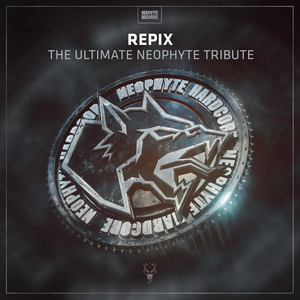 Ultimate Neophyte Tribute - Edit