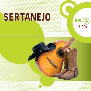 Nova Bis Sertanejo