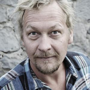 Henrik Wallgren