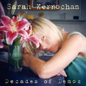 Down On My Love by Sarah Kernochan