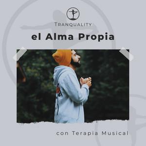 Desarrollando el Alma Propia con Terapia Musical
