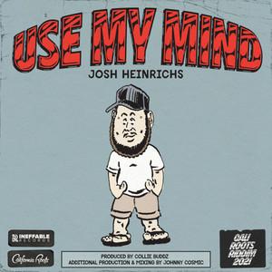 Use My Mind