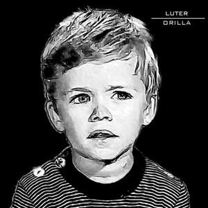 Orilla - Luter