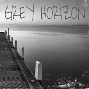 Grey Horizon album