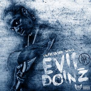 Evil Doinz