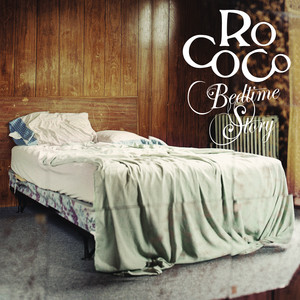 Charlie by Rococo