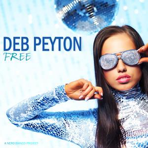 Deb Peyton