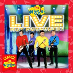 LIVE Hot Potatoes! (Classic Wiggles)