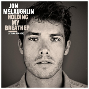 Holding My Breath EP - (String Version)