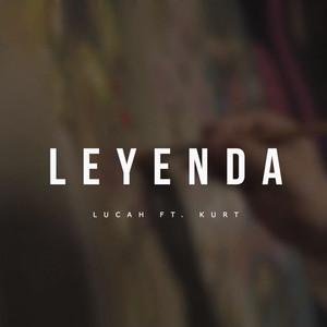 Leyenda - LUCAH