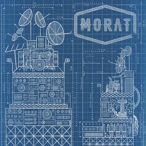Al Aire - Morat