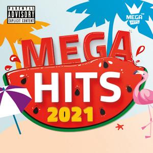 Mega Hits 2021