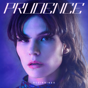 Pretty by Prudence