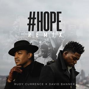 #HOPE (Remix)