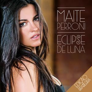 Eclipse de luna (Edición Brasil)