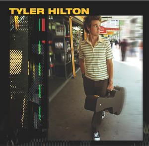 Tyler Hilton EP