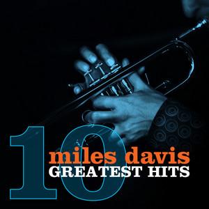 10 Greatest Hits album