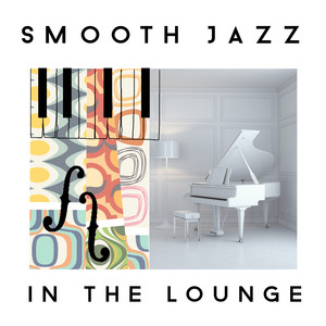 Smooth Jazz in the Lounge album