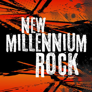 New Millennium Rock