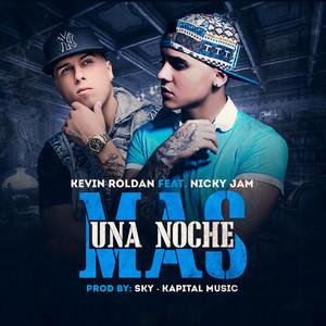 Una Noche Más (feat. Nicky Jam)