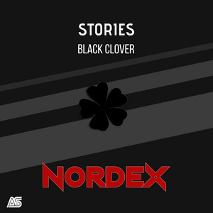 Stories (Black Clover) by Nordex