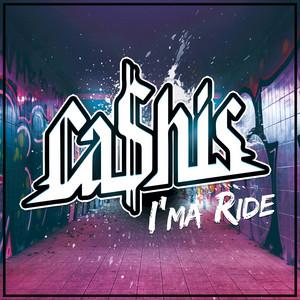 I'ma Ride album