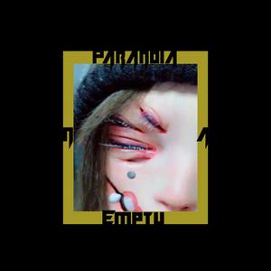 Paranoia & Empty