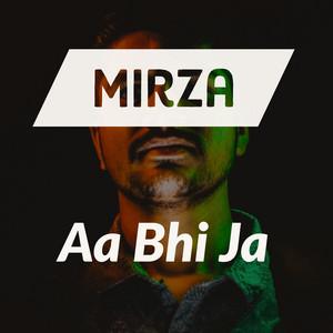 Aa Bhi Ja (Original)