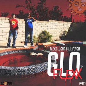 Gloflexx