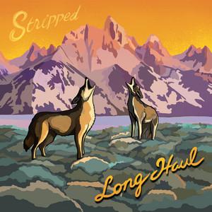 Long Haul - Stripped by Ian Munsick