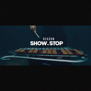 Show Stop