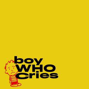 Boy Who Cries