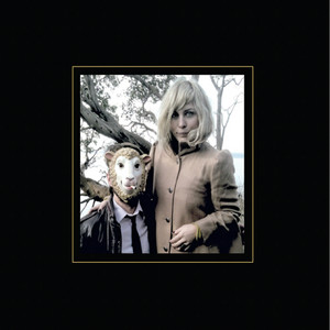 The Head and the Heart (Deluxe Edition)