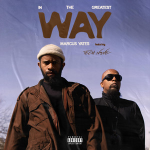 In the Greatest Way