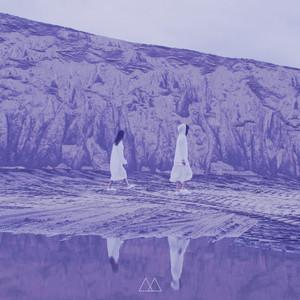 Watch My Back (Remixes)