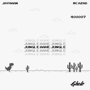 Jungle Aahe Jungle