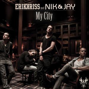 My City (feat. Nik & Jay)