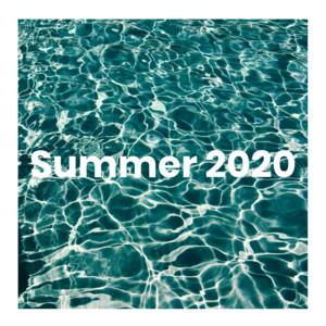 Summer Mix 2020