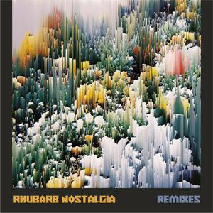 Rhubarb Nostalgia (Loraine James Remix)