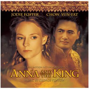 Anna & The King album