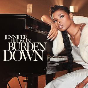 Burden Down cover art