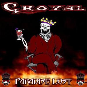 Paradise Lost album